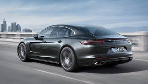 porsche car panamera 2017 porsche panamera new auto group auto leasing sales