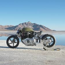 confederate x132 hellcat hellcat combat confederate motorcycles touch of modern