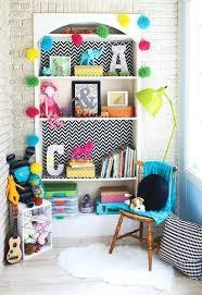Home Decor North Charleston Multi Color Home Decor Fabric Tags Colorful Home Decor