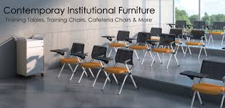 training chairs with tables boss s cabin india s 1 premium office furniture company