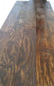 135 best plywood flooring images on flooring ideas