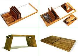 multi use furniture multiple use furniture lesbrand co