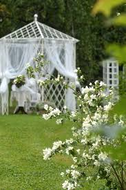 568 best the white flower and garden cottage images on pinterest