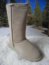 womens paw boots size 12 womens boots size 5