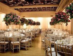 wedding reception ideas 30 unique wedding ideas