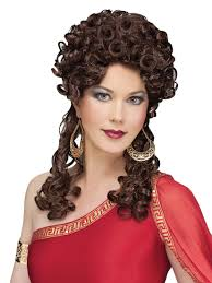 greek and roman costumes for women costume craze