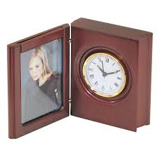 Personalized Picture Clocks Personalized Gifts For Him Gifts For Men