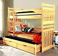 Bunk Beds With Wardrobe Bed Solid Children Bunk Bed Wardrobe Bunk Bed Sofa