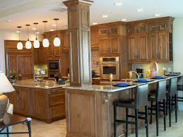 handmade custom kitchen mediterranean style by traditions custom