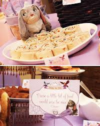 sofia the first inspired royal tea party birthday hostess with