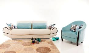Sectional Sofa For Sale by Best Choices Modern Sectional Sofahome Design Styling