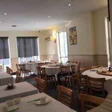 Design House Restaurant Reviews Bay Fung Tong Tea House Restaurant 594 Photos U0026 302 Reviews