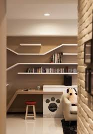 Small Wall Shelf Designs by Wall Shelves Pet Furniture Design Idea To Please Cats