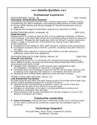 how to write a college student resume cover letter resume template for college student internships cover letter resume samples for college students document templates online student resumesresume template for college student