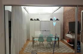 New York Room Divider Nyc Room Divider S New York Room Divider Uk Projetmontgolfier