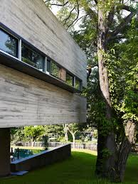 jkc ong architects archdaily derek swalwell