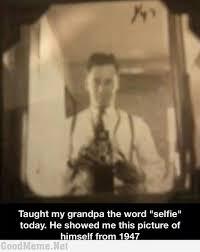 First Meme Ever - first selfie ever good meme local online ma