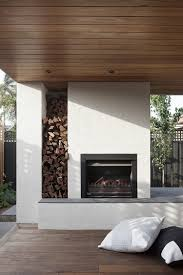 outdoor fireplace design outdoor kitchen with stone fireplace