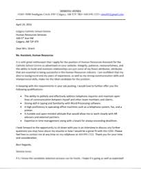 doc 585700 email cover letters u2013 great examples of email cover