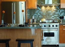 modern kitchen themes kitchen modern kitchen decor themes wonderful ideas for kitchen