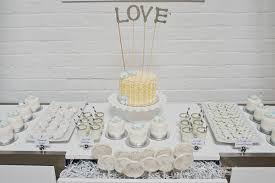wedding anniversary ideas silver wedding anniversary ideas ruffled