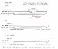 fluorescent lights innovative wiring fluorescent lights in