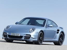 2011 porsche 911 turbo porsche 911 turbo s 2011 picture 2 of 41