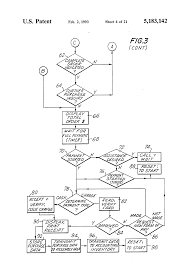 patent us5183142 automated cashier system google patents