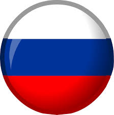 Welcome Flag Russian Welcome Event Club Penguin Wiki Fandom Powered By Wikia