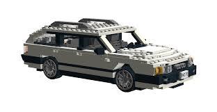 white range rover png brickshelf gallery audi 100 c3 avant png