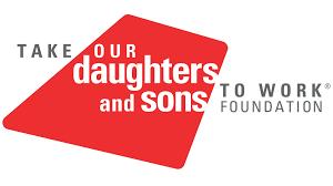 resources for children