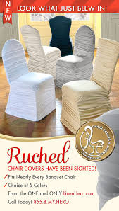 Ruched Chair Covers 1pcs Universal Spandex Stretch Chair Covers Hotel Wedding Party