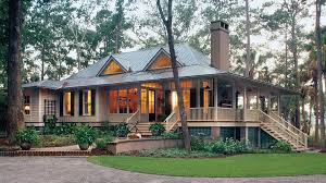 top 12 best selling house plans southern living - Southern House Plans