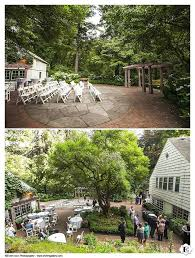 Leach Botanical Garden 10 Best Leach Botanical Garden Weddings Portland Oregon Images On