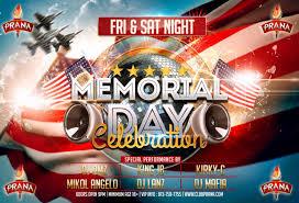 ybor city halloween memorial day weekend saturday at club prana tampa fl may 27
