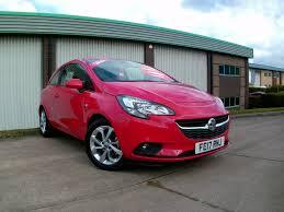 lexus is 220d for sale birmingham used cars for sale in west midlands motors co uk