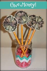 money flowers giving money dollar flowers