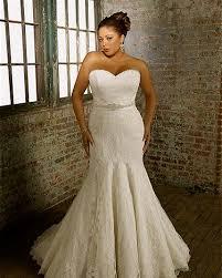 wedding dress for curvy wedding dresses for curvy reviewweddingdresses net