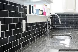 Do It Yourself Backsplash Ideas by 20 Kitchen Tile Backsplash Ideas Do It Yourself Backsplash