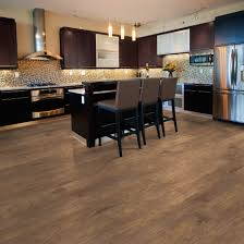 Mannington Laminate Revolutions Plank by Revolution Wood Look Laminate Planks Laminate Floor Flooring