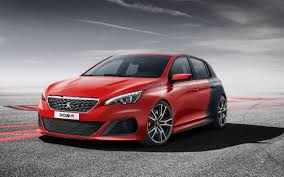 peugeot used cars usa peugeot cars related images start 0 weili automotive network
