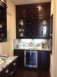 Kitchen Butlers Pantry Ideas Idea To Update The Butler Pantry Area Wine Bar Kitchen