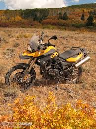 bmw f800gs 2010 specs 2009 bmw f800gs ride motorcycle usa
