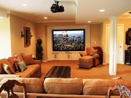 Best Basement Flooring by Finished Basement Floor Plans Best Ranch House Plans With Walkout