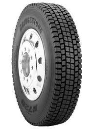 14 ply light truck tires 70r19 5 bridgestone m729f commercial truck tire 14 ply