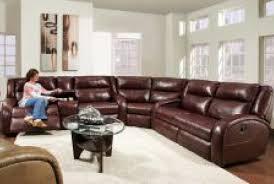 sofa flexsteel leather reclining sofa praiseworthy flexsteel