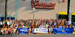 shirlington running club arlington va meetup