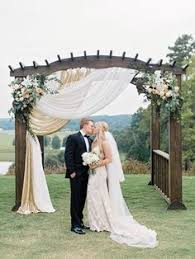 wedding arches dallas tx dreamy dallas garden wedding in shades of pink arbors