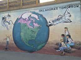 Oklahoma Travel The World images Oklahoma 39 s tomorrow picture of bricktown oklahoma city jpg