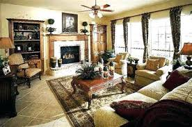 model home interiors elkridge model home interiors elkridge md ytwhocom maryland model home